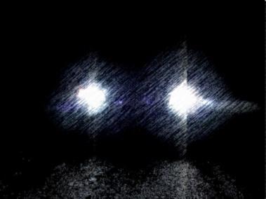 headlights-fs